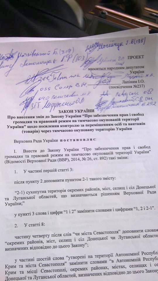 Медведев ужесточил правила выделения денег оккупированному Крыму, - российские СМИ - Цензор.НЕТ 9118