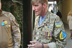 За день 21 октября нарушений перемирия не было. Армия отводит технику на Мариупольском направлении, - пресс-центр АТО - Цензор.НЕТ 3679