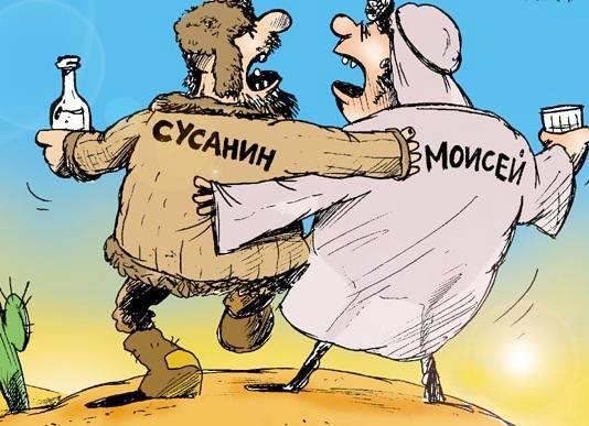 Зарубежные коллеги поддержали призыв Порошенко к Кабмину и Шокину: должен быть путь к выходу на трек политической стабильности, - Климкин - Цензор.НЕТ 137