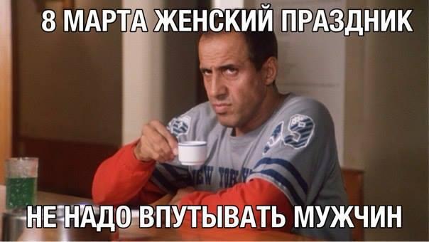 Налоговики изъяли партию элитного алкоголя и других товаров на 800 тыс. грн на Луганщине - Цензор.НЕТ 4847