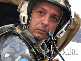 Картинки по запросу подполковник Руслан Владимирович Плоходько
