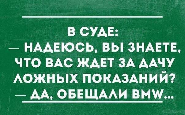 """""""Абсолютно аналогичная ситуация родилась у нас в Одесской области"""", - Саакашвили о заявлении Москаля - Цензор.НЕТ 7835"""