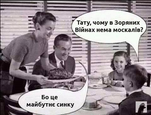 """""""Дело Сталина живет"""", - Порошенко прокомментировал запрет Меджлиса в РФ - Цензор.НЕТ 6362"""
