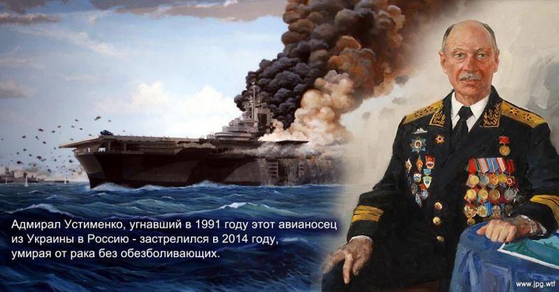 Обама 17-18 ноября посетит Берлин и обсудит с Меркель Сирию и Украину - Цензор.НЕТ 437