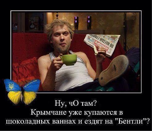 """""""За Москву! За Родину! В атаку! Ура!"""", - возле Кремля провели реконструкцию парада 1941 года в честь """"октябрьской революции"""" - Цензор.НЕТ 9551"""