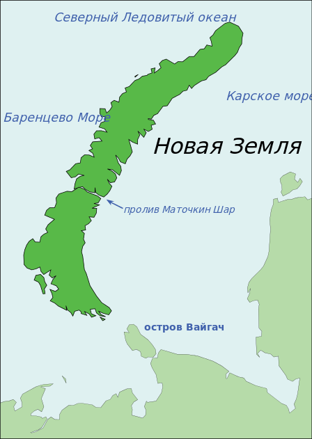 У России – снова минус одна ядерная подводная лодка?