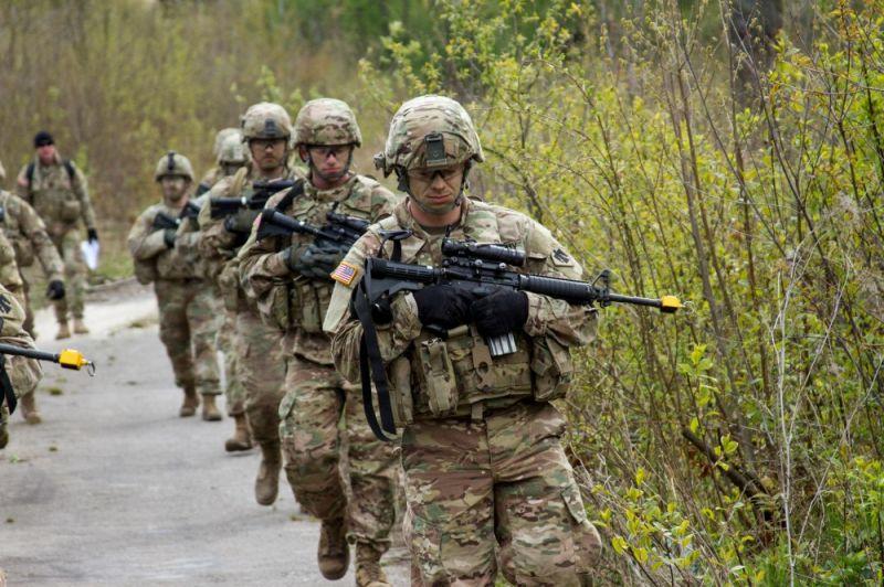 Завтра ОБСЕ частично возобновит патрулирование на Донбассе, - Хуг - Цензор.НЕТ 491