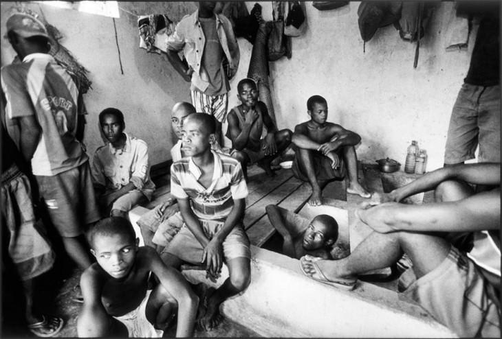 Тюрьма унижение женщин фото 572-579