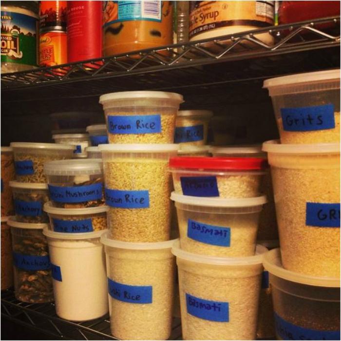 хранить виагру в холодильнике