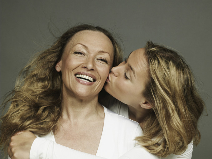 a mother daughter relationship 2 essay