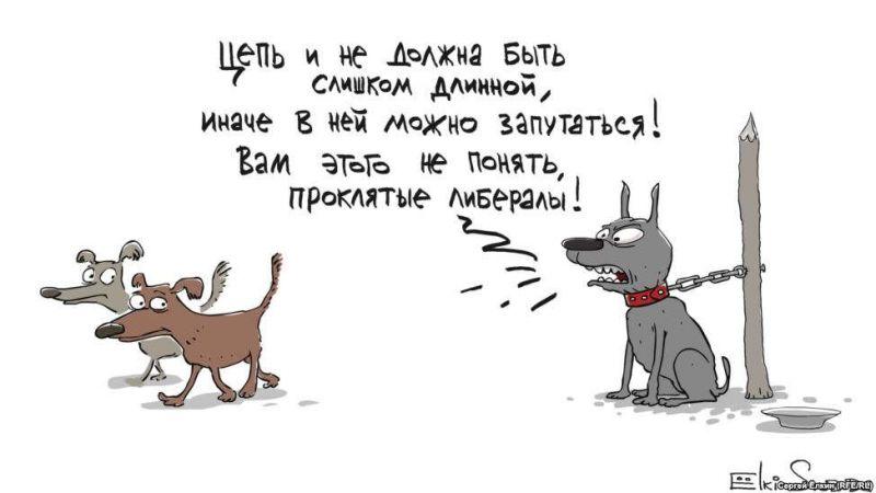 Посольство США в Москве пожелало россиянам иметь возможность критиковать свое руководство - Цензор.НЕТ 2002