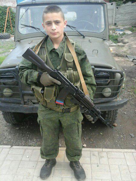 Кучма: Встречи трехсторонней контактной группы по конфликту на Донбассе состоятся 16 и 23 июня - Цензор.НЕТ 3807