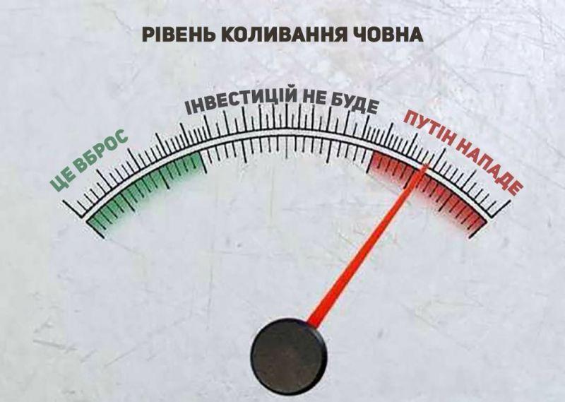 На Донбассе идет мощная подготовка к наступлению силами российских военнослужащих, - Лысенко - Цензор.НЕТ 8386