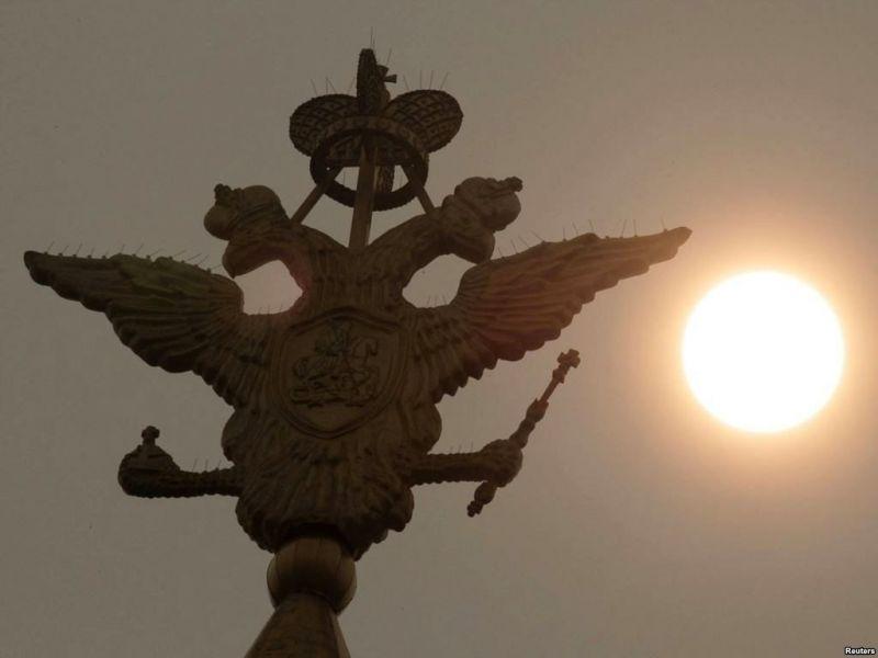 Россия проводит целенаправленную политику денационализации украинцев в РФ, - Кириленко - Цензор.НЕТ 8178