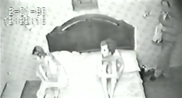Порно ролики юрии скуратов