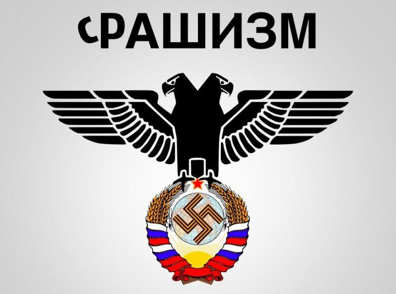 Россия и КНДР – реальная угроза для Великобритании, - премьер Тереза Мэй - Цензор.НЕТ 3910