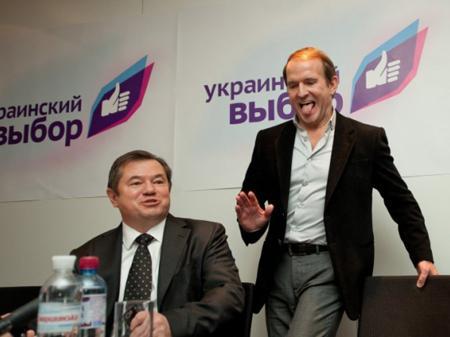Кто есть кто в переговорах Глазьева о разжигании войны в Украине, - расследование Сonflict Intelligence Team - Цензор.НЕТ 4653