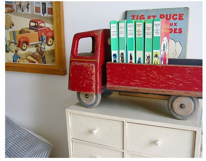 how-to-repurpose-old-toys-novate-11.jpg