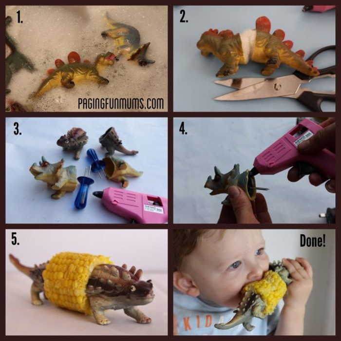 how-to-repurpose-old-toys-novate-14.jpg