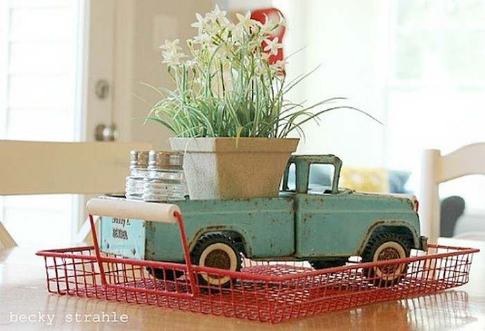 how-to-repurpose-old-toys-novate-5.jpg