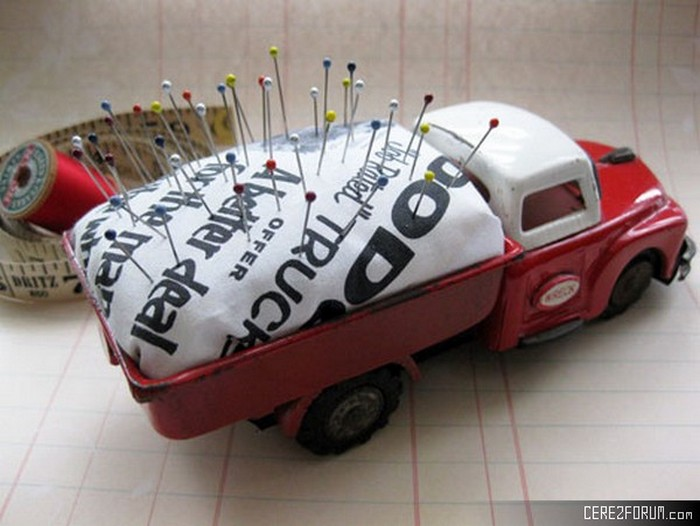 how-to-repurpose-old-toys-novate-8.jpg
