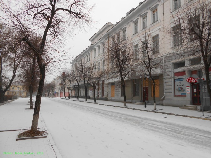 луганск фото сейчас