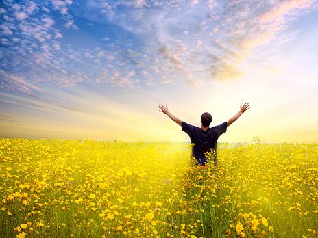 препараты гормоны счастья