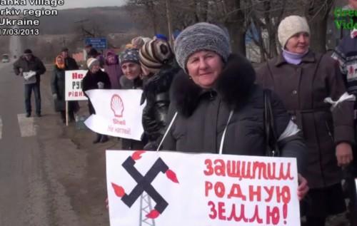 Видео новости в усть каменогорске