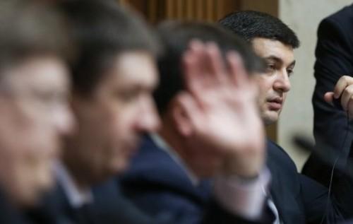 Тандит об освобождении пленных: Решение по каждому нашему заложнику принимаются в одном кабинете в Кремле - Цензор.НЕТ 5191