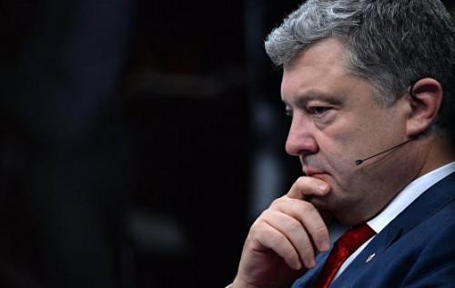 Антиукраинский агитатор осужден в Черкасской области, - СБУ - Цензор.НЕТ 8164