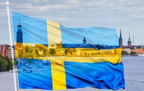 Картинки по запросу швеція