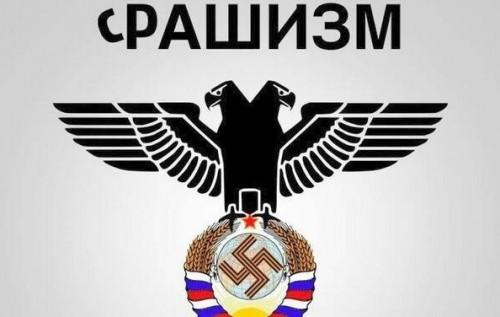Во время проведения раскопок во дворе бывшей застенки КГБ и гестапо во Львове обнаружили два массовых захоронения людей - Цензор.НЕТ 2685