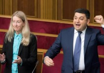 Советы россиянам, которые хотят переехать жить в Украину