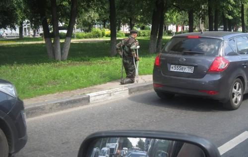 Легковушка провалилась под лед в Харькове: погиб водитель - Цензор.НЕТ 3308