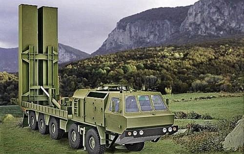 Приоритетом восстановление ракетного щита Украины должно стать увеличение боевого потенциала артиллерийских систем и восстановление надежной ПВО, - Турчинов - Цензор.НЕТ 7353