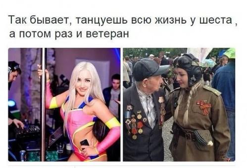 Прокуратура начала проверку заявления патрульного Олийныка о его избиении в СИЗО Киева - Цензор.НЕТ 6708