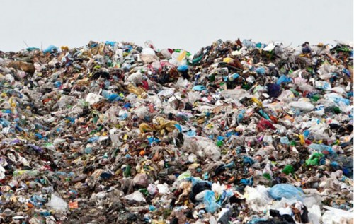 "Результат пошуку зображень за запитом ""звалища мусора з пластика"""