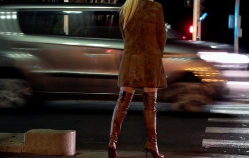 Украину видео про секс, смотреть порно онлайн мажор трахнул молодую девушку на заднем сиденье
