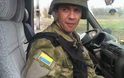 Украине нужно больше дискутировать с Западом в отношении Минска и убеждать в своей правоте, - Тымчук после встречи с Райхелем - Цензор.НЕТ 7292