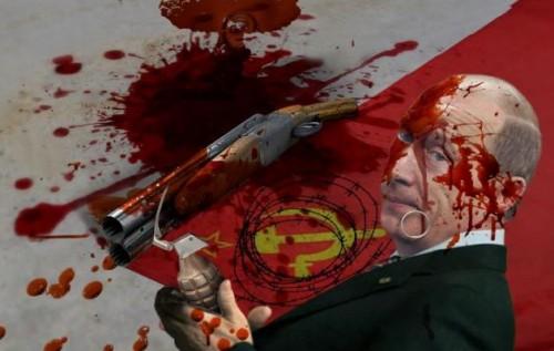 """В Минобороны """"воскресят"""" живого героя-разведчика, который числился погибшим, - Филатов - Цензор.НЕТ 2709"""