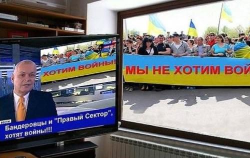 Я получил гарантию Порошенко о невмешательстве в кадровую политику, - Саакашвили - Цензор.НЕТ 4839