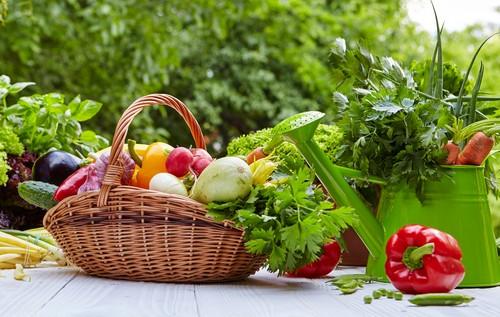 Как избавится от нитратов в домашних условиях 184