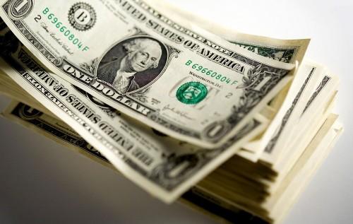 Доллар текущий курс 10 пунктов стратегия форекс