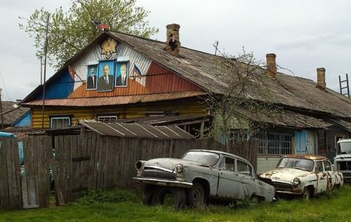 ОБСЕ сообщила о скоплении военной техники боевиков недалеко от Мариуполя - Цензор.НЕТ 5523