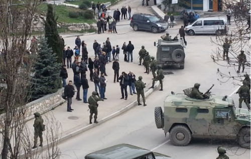 В этом году бойцам Нацгвардии киевского гарнизона предоставлено 147 квартир, - Турчинов - Цензор.НЕТ 8354