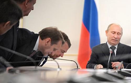 Из-за давления на миссию ОБСЕ ограничит активность в Донецке, - Хуг - Цензор.НЕТ 7959
