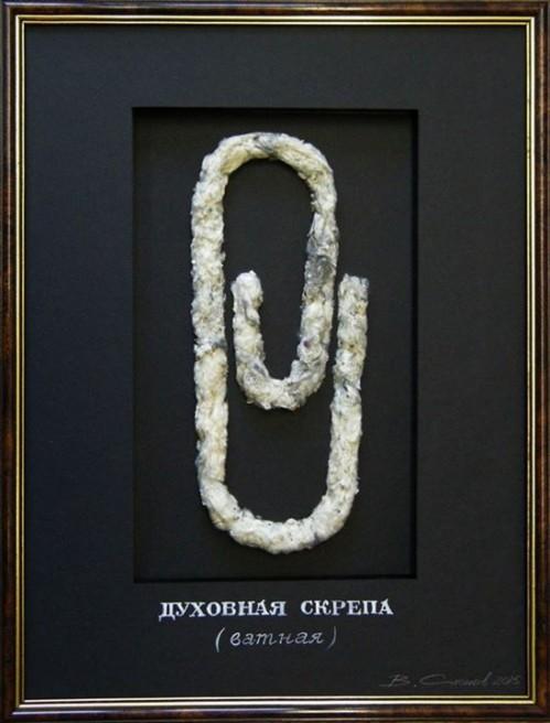 Для проведения выборов на оккупированных территориях Донбасса необходимо денонсировать результаты псевдовыборов боевиков, - Безсмертный - Цензор.НЕТ 3845