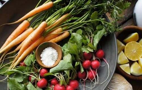 полезное питание для похудения