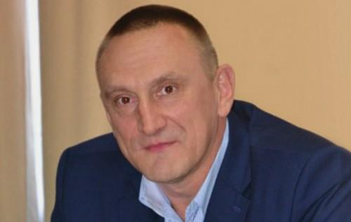 ВДоброполье разоблачен чиновник, который является гражданином Российской Федерации — Предатель