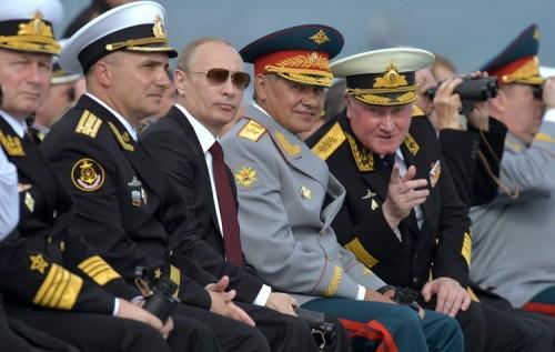 Мой визит - символ нерушимой преданности поддержки Украины, - генсек НАТО Столтенберг - Цензор.НЕТ 5716